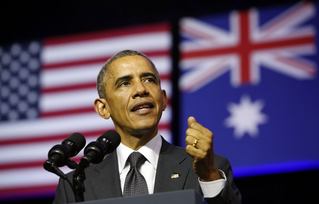 ObamaInBrisbane15112014