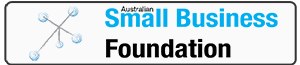 Small Business Foundation